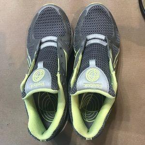 REEBOK Simply Tone Sneakers